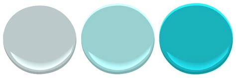 the best teal or blue green mix paint colour for a front