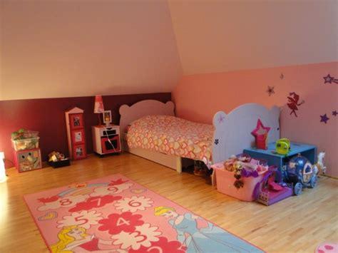 chambre gar n 5 ans décoration chambre fille 5 ans