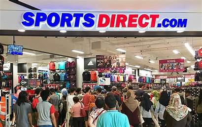 Direct Sports Epf Mil Buys Complex Report