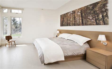 chambre do tableau décoratif pour la chambre adulte en 37 photos