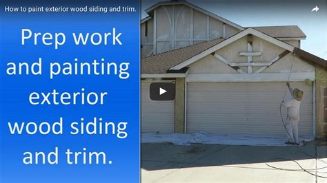 cost to paint house interior trim billingsblessingbags org