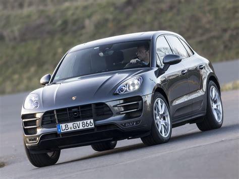 Porsche Macan Hd Picture by Porsche Macan Hd Wallpapers