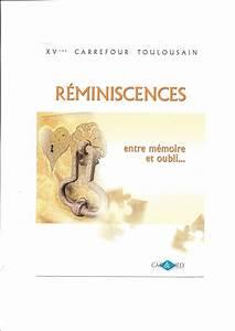 Clé Minute Toulouse : r miniscences congr s minute enregistrements de conf rences ~ Medecine-chirurgie-esthetiques.com Avis de Voitures