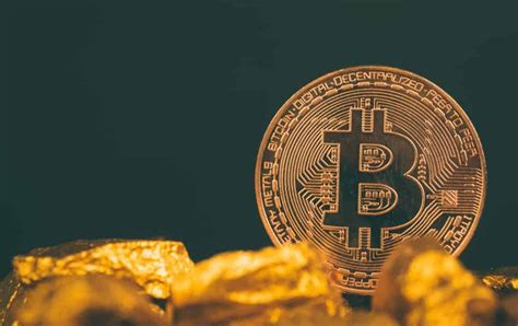 And it has prominent placement, too. Bitcoin Cryptocurrency Digital Money Symbols In Black And | How To Earn Money In Rdr2