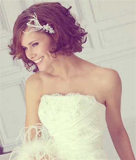 20 New Wedding Styles For Short Hair  Hairstyles. Vera Wang Wedding Dress Jesse James. Summer Wedding Dresses Lace. Famous Wedding Gowns In The Philippines. Shades Of Ivory Wedding Dresses. Designer Wedding Dresses Sample Sale. Vintage Wedding Dresses Amazon. Black Bridesmaid Dresses Purple Flowers. Unique Wedding Dresses For Older Brides