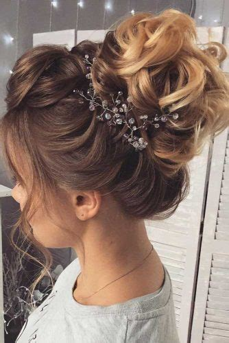 prom hair updos specially    stylish zoo