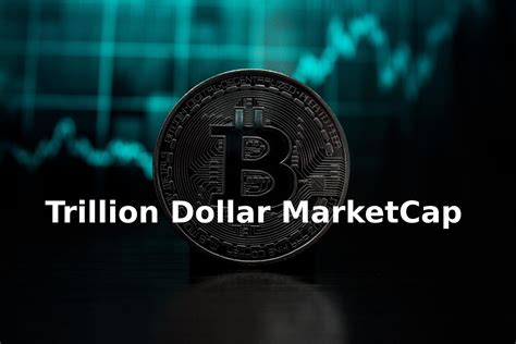 There will only ever be 21 million bitcoins created, which is deflationary and the opposite of paper money which is inflationary. Price of Bitcoin at crypto market cap of $1 Trillion to $10 Trillion | Cryptotapas