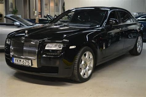 how can i learn about cars 2012 rolls royce ghost electronic valve timing s 229 ld rolls royce ghost 6 6 2012 s begagnad 2012 2 800 mil i g 214 teborg