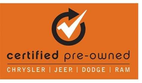 Is Dodge Owned By Chrysler by Driving Safe In Winter Travel Tips In Cold Weather