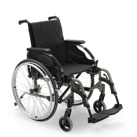 bureau change porte maillot re pour fauteuil roulant 28 images fauteuil roulant
