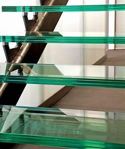 Treppenstufen Aus Glas : glas ~ Bigdaddyawards.com Haus und Dekorationen