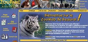 Billet Zoo De Beauval Leclerc : lien vers le site officiel du zoo parc de beauval saint aignan r servation billet ~ Medecine-chirurgie-esthetiques.com Avis de Voitures