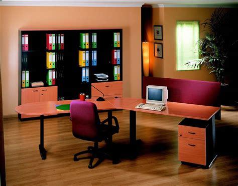 bureau hetre bureau hetre modele 7 abc diffusion mobiliers d
