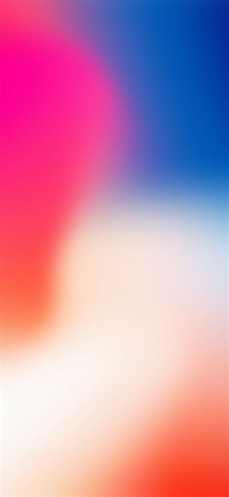Apple Iphone X Wallpaper Hd by Iphonexpapers Apple Iphone Wallpaper Sl90 Iphonex