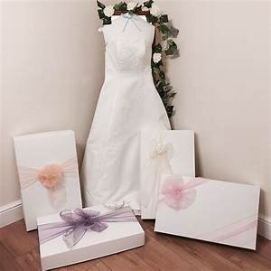 best wedding gown box pictures images for wedding gowns With wedding dress shadow box for sale