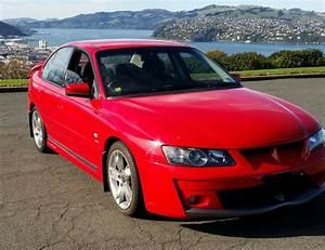 Look Holden Hsv Clubsport Vy Series Dunedin  Otago