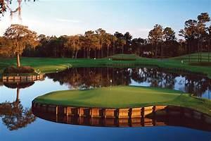 Best Golf Courses In The World The Gentleman39s Journal