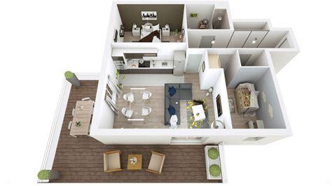 floor plan maker design   house plan  cedar