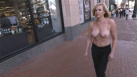 Chelsea Handler Topless Photos Gif Video Thefappening