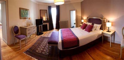 chambre meubl bordeaux chambre bordeaux chambre coucher bordeaux meuble chambre