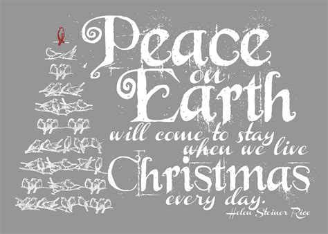 Christmas Quotes Peace Quotesgram. Deep Quotes In Different Languages. Heartbreak Depression Quotes. Short Quotes About Comfort Zone. Sad Quotes Celebrities. Country Rodeo Quotes. Humor Sarcasm Quotes. Heartbreak Quotes Bible. Funny Quotes Meetings