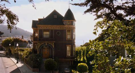 Pym Residence   Marvel Cinematic Universe Wiki   FANDOM ...