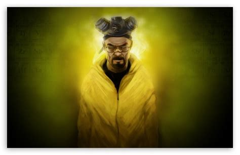 breaking bad walter white  hd desktop wallpaper