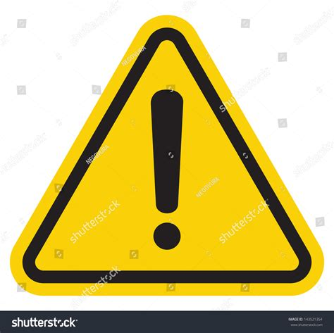 Hazard Warning Attention Sign Exclamation Mark Stock. Rustic Wedding Signs Of Stroke. Intracellular Signs Of Stroke. Easel Signs Of Stroke. Diabetesdestroyedbonus Signs. Hands Signs. Alchemy Signs Of Stroke. Rapper Signs. Father Signs Of Stroke