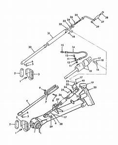 31 New Holland Disc Mower Parts Diagram