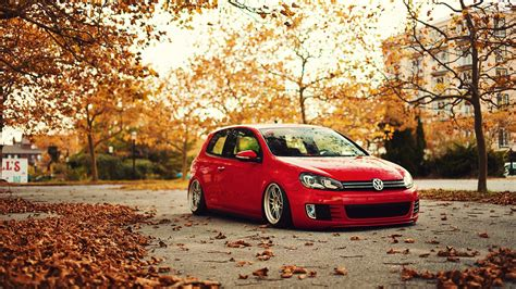 Volkswagen Backgrounds by Volkswagen Hd Wallpaper Background Image 1920x1080