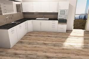 Fliesen In Küche : fliesen mit holzoptik pi49 hitoiro ~ Sanjose-hotels-ca.com Haus und Dekorationen