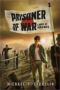 Prisoner of War (2017 edition) | Open Library