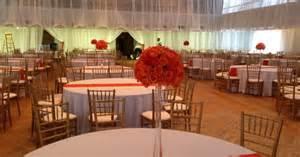 wedding reception flowers wedding reception centerpieces wedding flowers wedding reception centerpieces