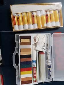 Möbel Plus Ansbach : werkzeug grundausstattung f r zuhause oberfl chenreparaturset holzarbeit aus meisterhand ~ Orissabook.com Haus und Dekorationen