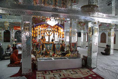 golak sikhisme wikipedia