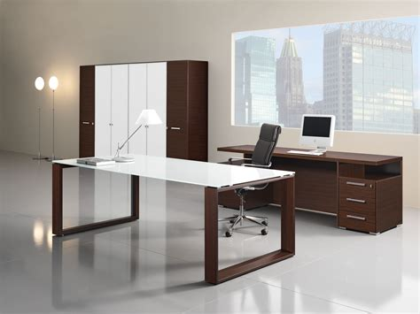 au bureau marseille bureau direction verre à marseille style transparent