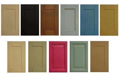 modern kitchen cabinet doors replacement great kitchen cabinets fronts cabinet unfinished doors