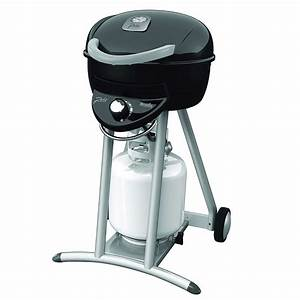 Char Broil Electric Smoker Instructions
