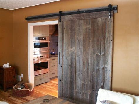 pin  liz collins  home reno ideas barn style doors