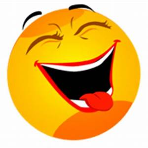 Laughing Smiley Face, Emoticon   Teach Feelings and ...