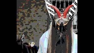M U00fasica Para La Danza De Los Diablos De Oaxaca  Parte 2