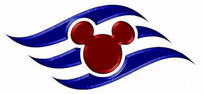 Disney Cruise Line Clipart Dream Fantasy Magic
