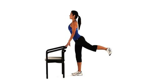 hamstring exercises styles  life