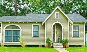 cottage homes sale home design wall With kitchen colors with white cabinets with pa inspection stickers for sale