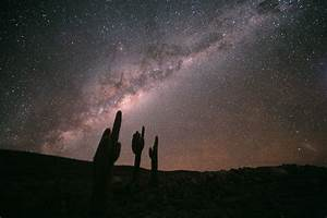 Why Is Our Galaxy Called The Milky Way? - Universe Today