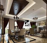 High End Contemporary Interior Design Decoration Ideas Modern Chinese Interior Decorating Ideas Luxury House Styles