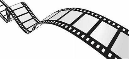 Film Clipart Strip Rolls Cinema Reel Clip