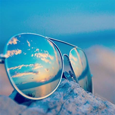 background tumblr hipster beach