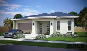 3 bedroom house plans ibuild kit homes