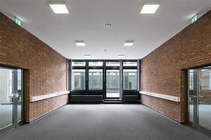 Stellenangebote Berlin Büro : jobcenter berlin mitte r thnick architekten ~ Orissabook.com Haus und Dekorationen